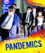 Examining Pandemics ad