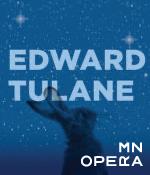 Edward Tulane ad