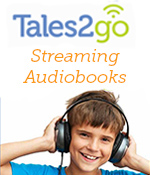 Tales2Go ad