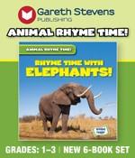 Gareth Stevens ad