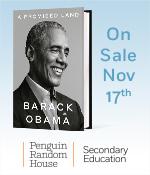 Penguin Random House ad