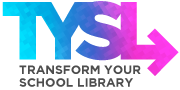 TYSL logo