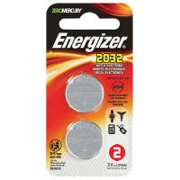 5-energizer-lithium-coin-battery-3v-2032