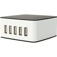 5-port-charger-copy