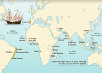 6-the-portuguese-and-spanish-empires