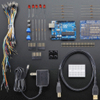 adafruit-starter-pack-for-auduino-with-uno-r3