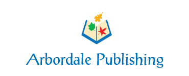 arbordalepublishing
