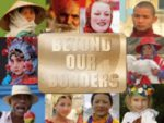 beyond-our-borders-europe-australia-africa