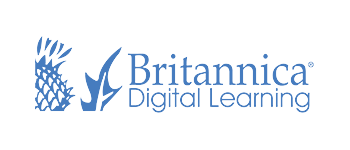 Britannica Digital Learning