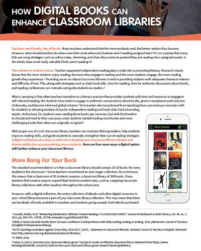 digital-books-enhance-flyer