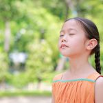 SEL in Isolation: Maintaining Mindfulness During Distance Learning
