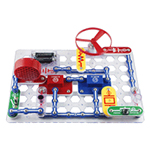 elenco-electronic-snap-circuits-jr.-100-experimentspsd
