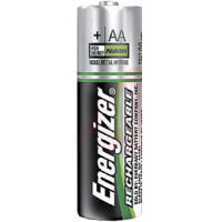 energizer-rechargeable-ni-mh-aa-batteries