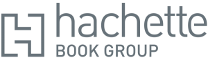 Hachette Book Group