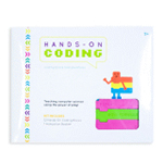 hands-on-coding-12-piece-coding-block-set