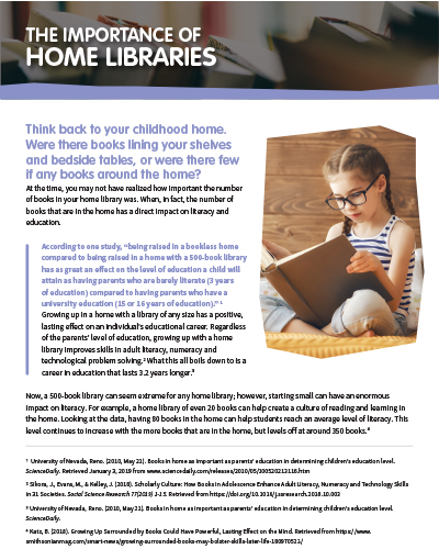 homelibrary_flyer