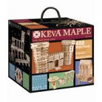 keva-plank-school-pack-400-pieces
