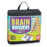 keva-planks-brain-builders