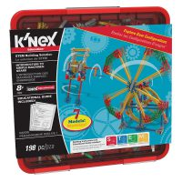 knex-education-intro-to-simple-mackines-and-gears