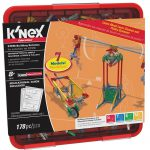 knex-education-intro-to-simple-mackines-levers-and-pulleys
