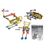 knex-education-introduction-to-simple-machines-gears
