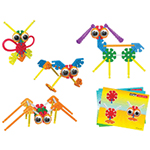 knex-education-kid-group-set-knex-education-kid-group-set
