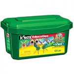 knex-education-kid-group-set2