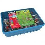 knex-education-makers-kit-large
