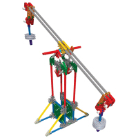 knex-levers-and-pulleys