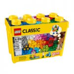 lego-large-creative-brick-box