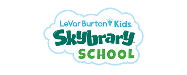 LeVar Burton Kids Skybrary School