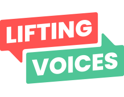 liftingvoices