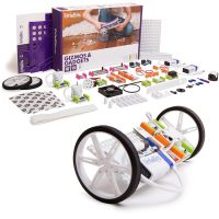 littlebits-gizmos-and-gadgets-kit