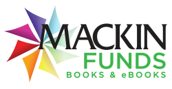 MackinFunds