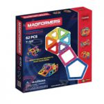 magformers-rainbow-magnetic-construction-set-62-piece