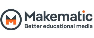 makematic_logo