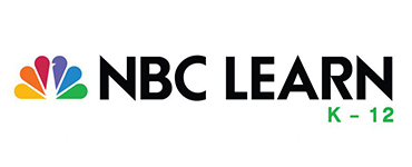 nbclearn_databases