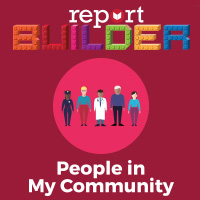 people-in-my-community