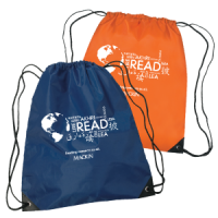 read-language-bags