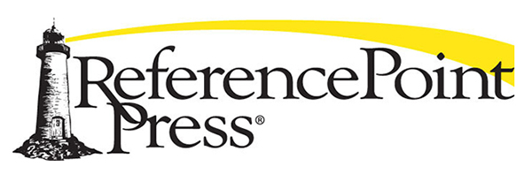 Image result for Reference point press logo