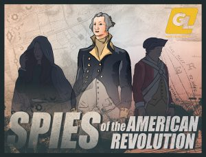 spies-of-the-american-revolution_lr