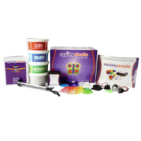 squishy-circuits-deluxe-kit