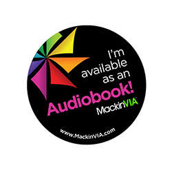 sticker-audiobooks-250x250