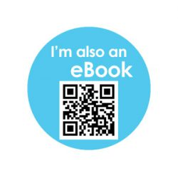 sticker-ebook2