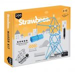 strawbees-maker-kit