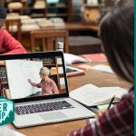 Blended Learning Expert, Catlin Tucker Shares Valuable Insights For Distance Learning