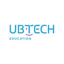 ubteched-logo