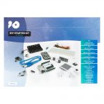 velleman-arduino-compatible-diy-kit-with-uno-r3