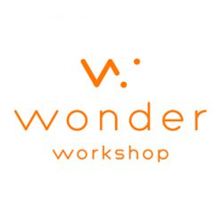 wonder-workshop
