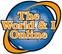 The World and I Online
